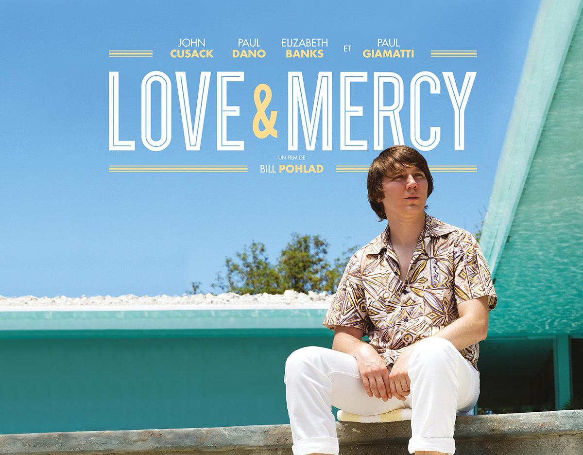 MILFs..de 35 a 45. - Página 6 Love-Mercy_poster_goldposter_com_3