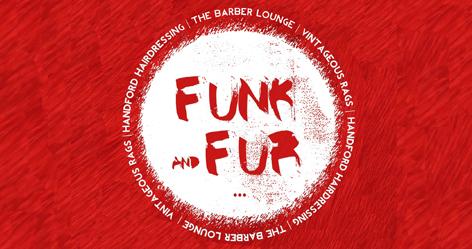 Funk and Fur
