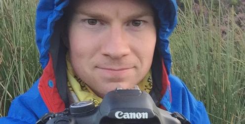 Matt Hillier Photographer