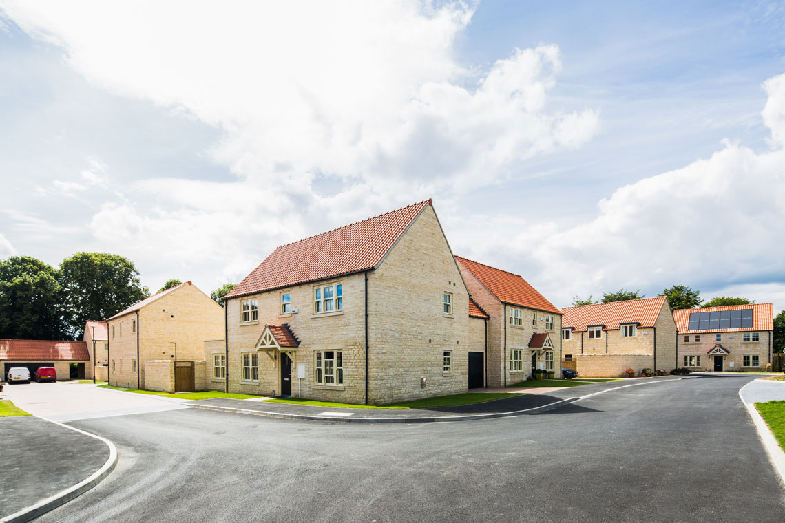 Linkfoot_Lane_New_build_house_helmsley_2