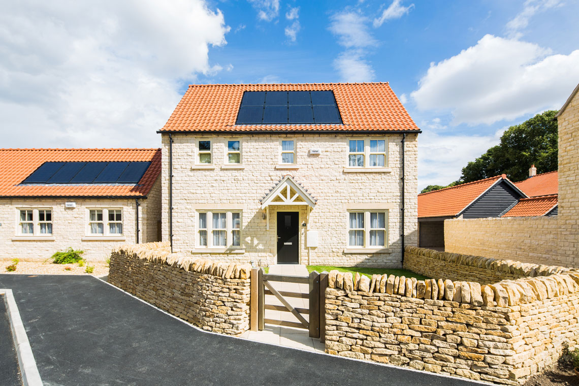 Linkfoot_Lane_New_build_house_helmsley_9