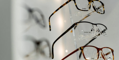 Helmsley Opticians